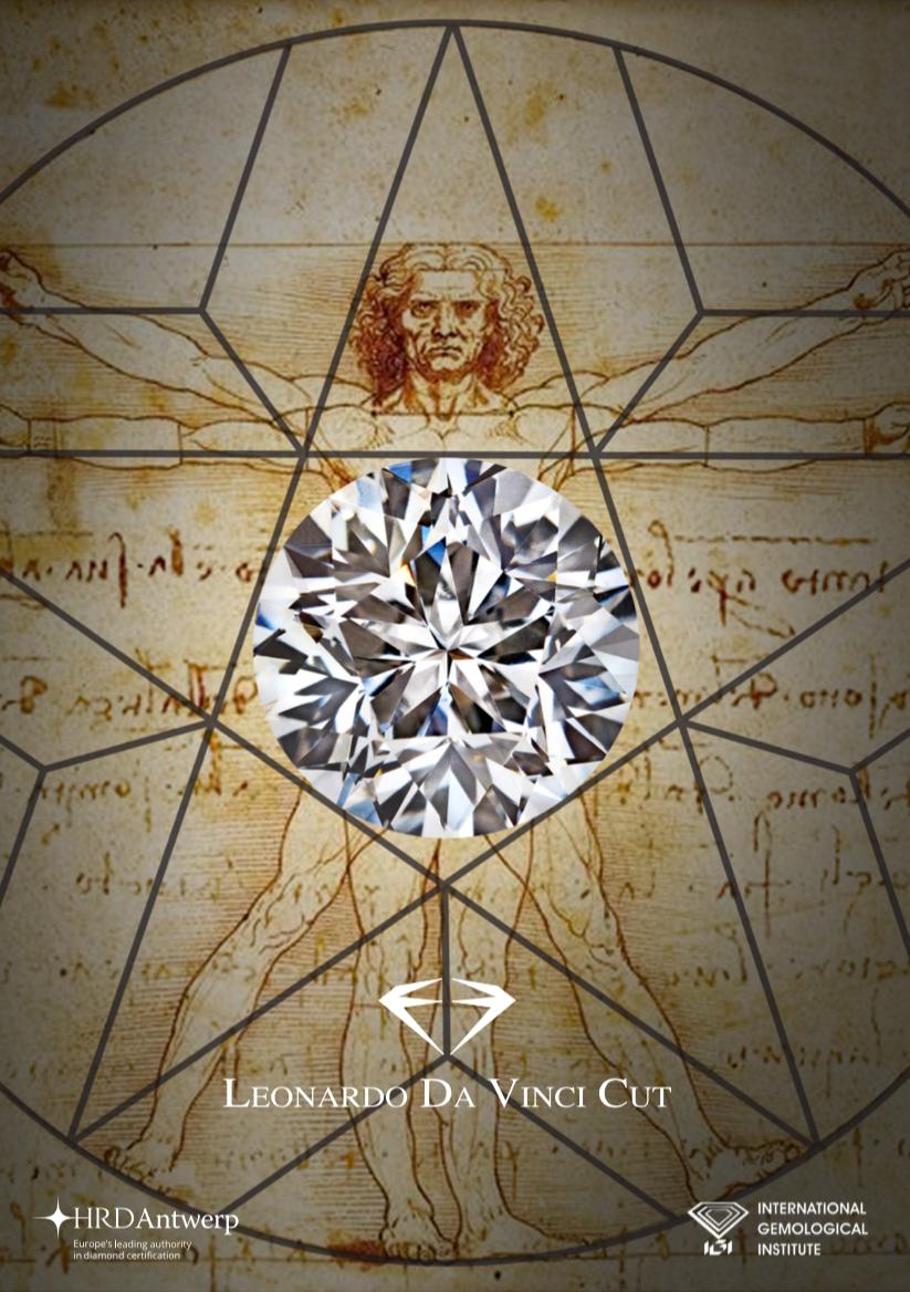 Diamanti Udine Szulin