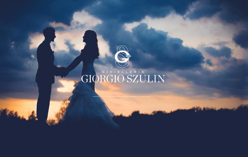 Anelli sposi e fedi nuziali Udine
