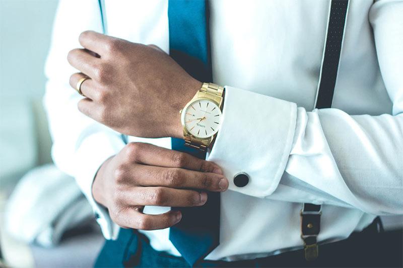 orologio automatico o al quarzo