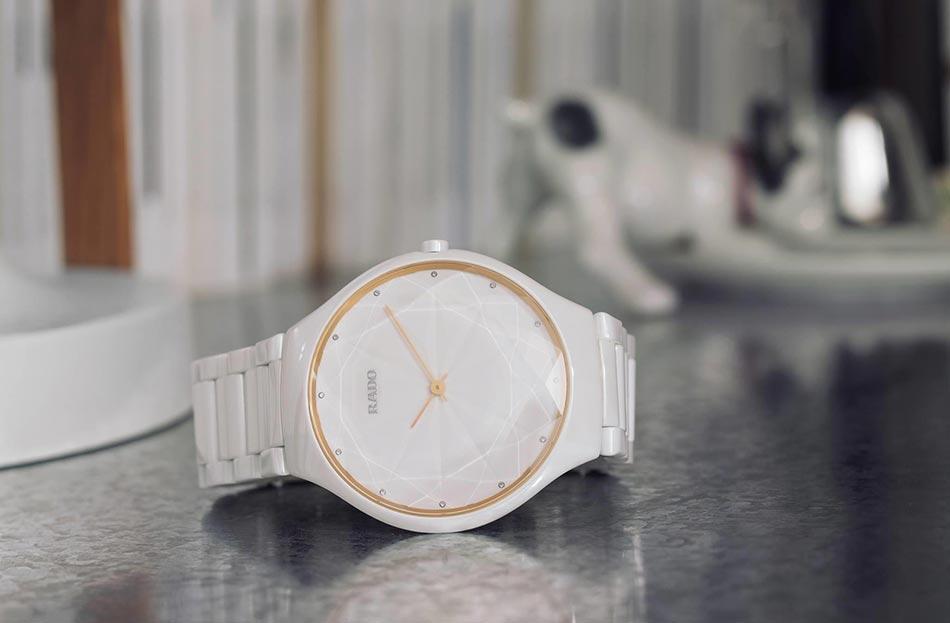 orologi-rado