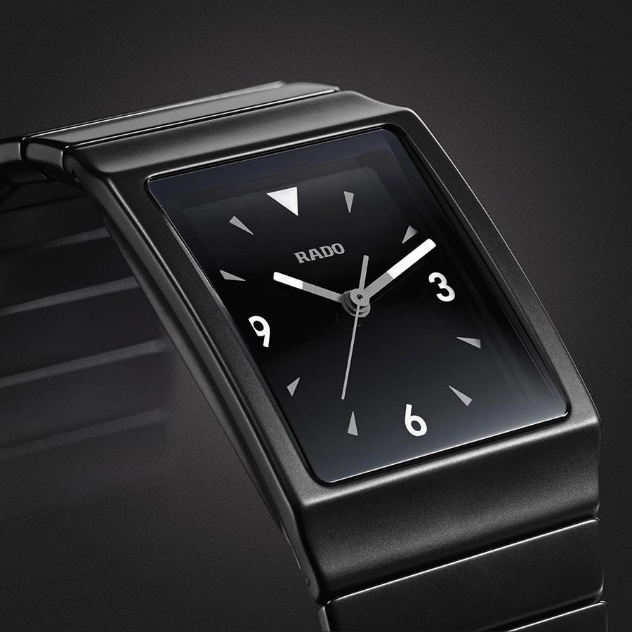 orologi-rado2