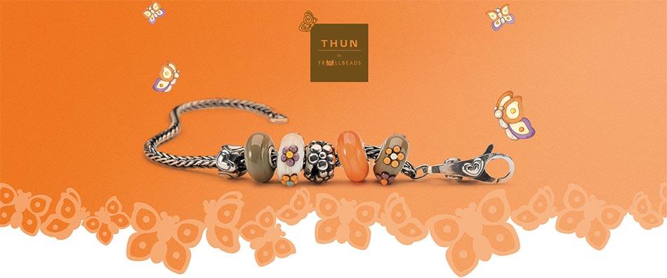 thun-trollbeads